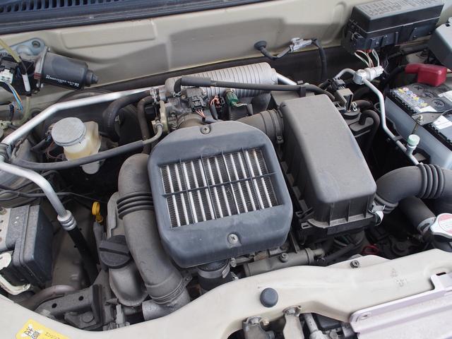 マツダ ラピュタ Xターボ 4WD