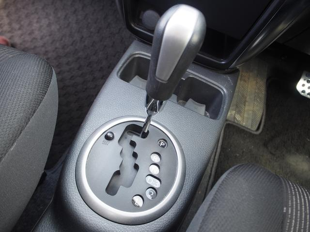 「スズキ」「SX4」「SUV・クロカン」「長野県」の中古車4