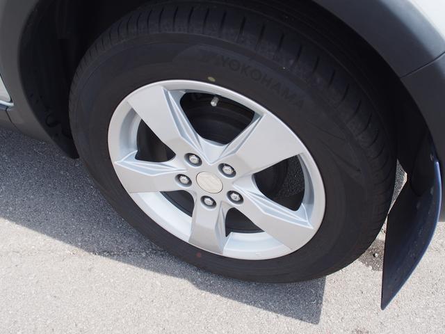 「スズキ」「SX4」「SUV・クロカン」「長野県」の中古車12