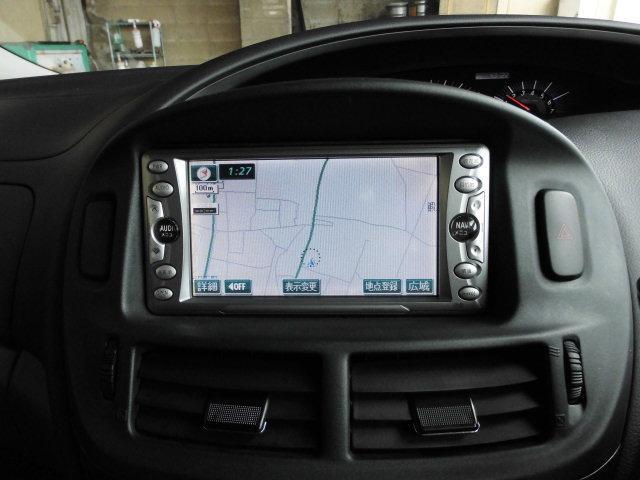アエラス-S 4WD(10枚目)