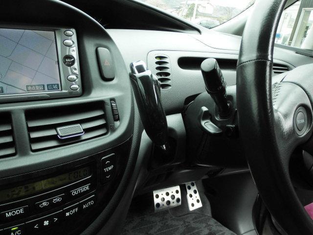 アエラス-S 4WD(11枚目)