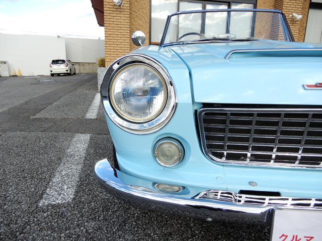 「日産」「日産」「その他」「長野県」の中古車4