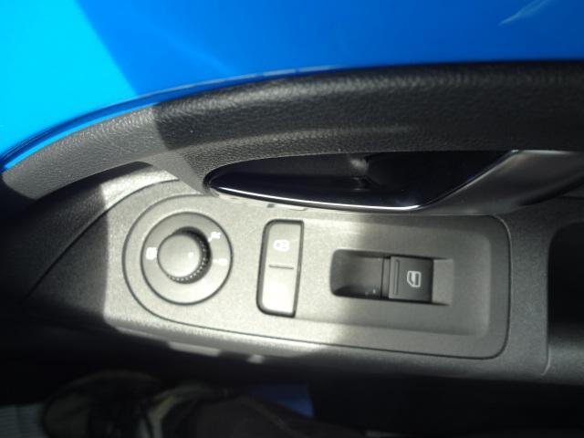 トータルオートイチカワの車両をご覧いただきありがとうございます!ご不明点など御座いましたらお気軽にお問い合わせください。携帯電話からも通話可能の無料ダイヤル 0066-9702-647402 より!