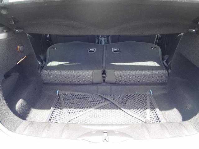 ワン ディーラー車 右ハンドル プッシュスタート CD ETC 15インチアルミ ホワイトルーフ(22枚目)