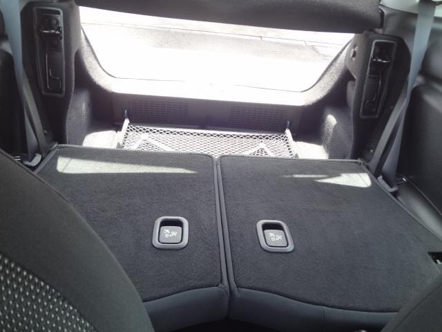 ワン ディーラー車 右ハンドル プッシュスタート CD ETC 15インチアルミ ホワイトルーフ(23枚目)