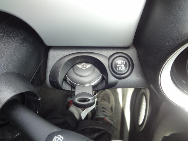 ワン ディーラー車 右ハンドル プッシュスタート CD ETC 15インチアルミ ホワイトルーフ(27枚目)