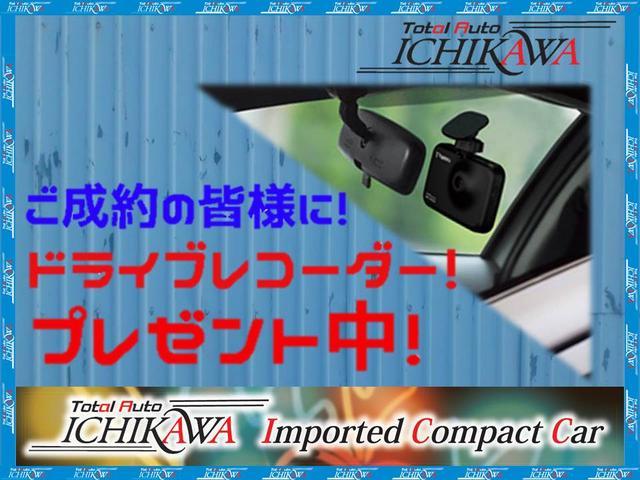CL 4WD ターボ キーレス 15インチアルミ(2枚目)