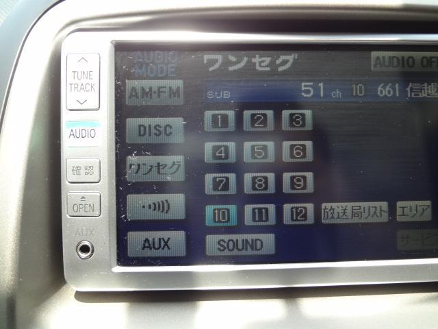 X アドバンスドエディション 4WD ナビ ドラレコ(6枚目)