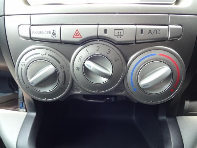 X アドバンスドエディション 4WD ナビ ドラレコ(16枚目)