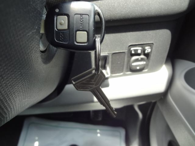 X アドバンスドエディション 4WD ナビ ドラレコ(18枚目)