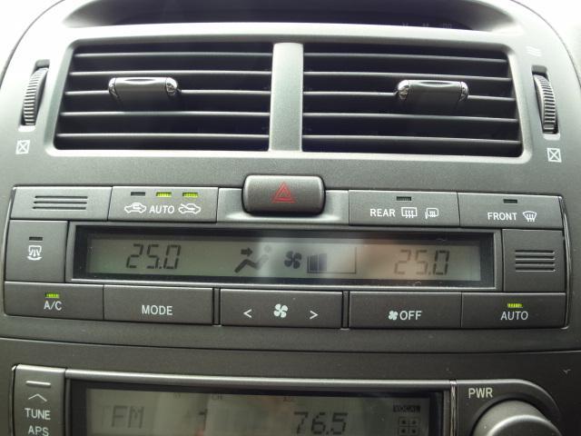 A仕様 キーレス ETC 16インチAW(15枚目)