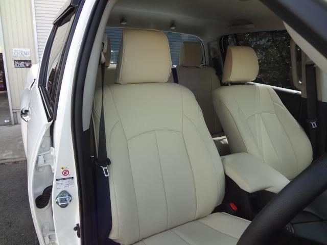 Z 4WD ETC クルーズコントロール バックカメラ(8枚目)