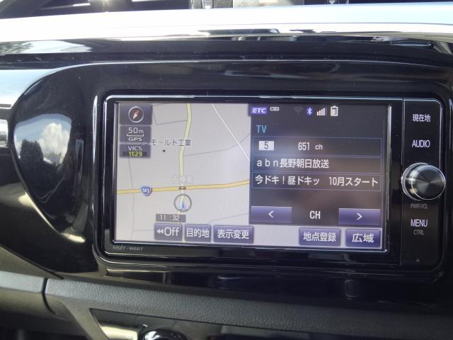 Z 4WD ETC クルーズコントロール バックカメラ(11枚目)