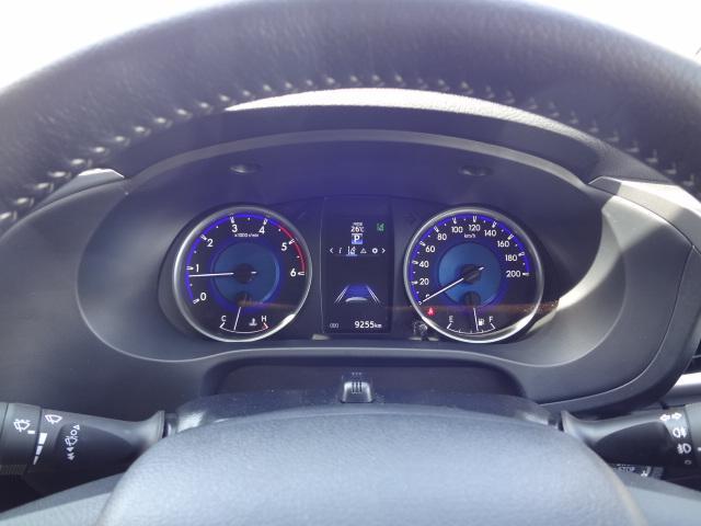Z 4WD ETC クルーズコントロール バックカメラ(15枚目)