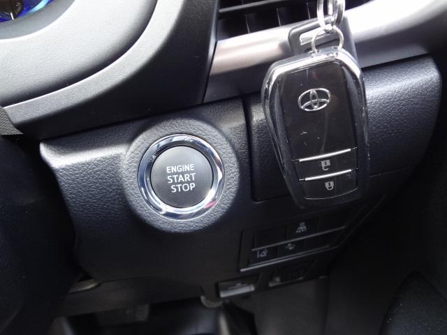 Z 4WD ETC クルーズコントロール バックカメラ(17枚目)