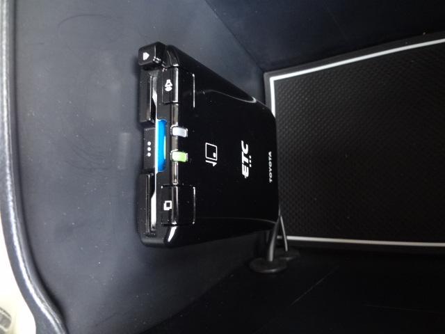 Z 4WD ETC クルーズコントロール バックカメラ(18枚目)