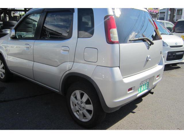 「スズキ」「Kei」「コンパクトカー」「長野県」の中古車5
