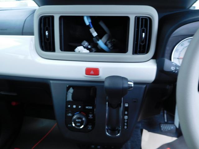 G SAIII 4WD(16枚目)