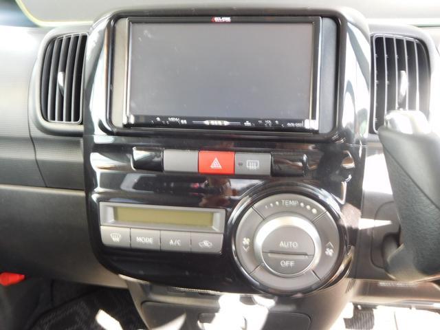 Gスペシャル 4WD ナビ(16枚目)
