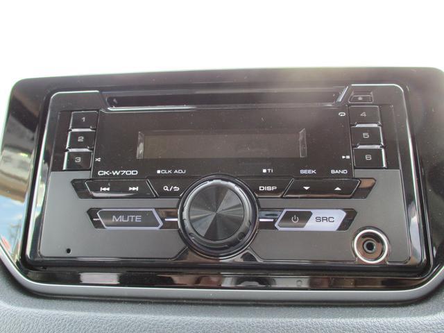 CD、ラジオ