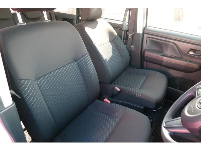 X SAIII 4WD 左Pスライドドア(8枚目)