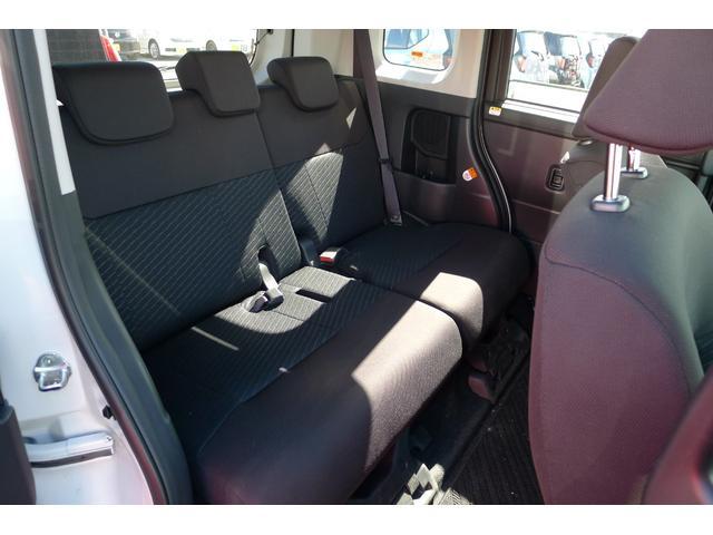 X SAIII 4WD 左Pスライドドア(9枚目)