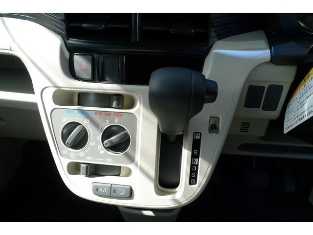 L SAIII 4WD CDチューナー ナビアップグレードパック付(9枚目)