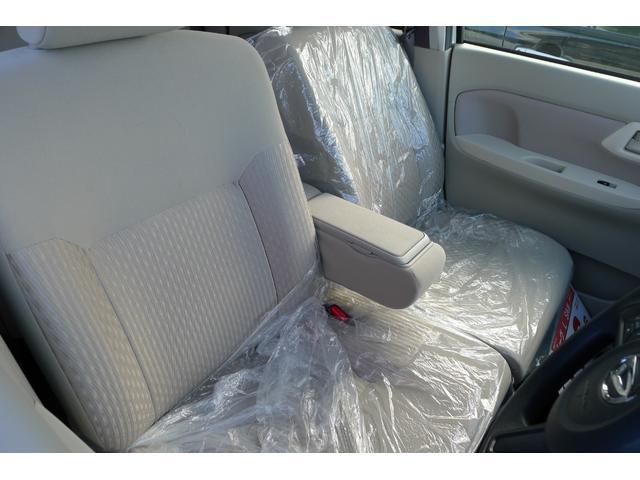 L SAIII 4WD CDチューナー ナビアップグレードパック付(10枚目)