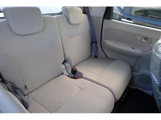 L SAIII 4WD CDチューナー ナビアップグレードパック付(11枚目)