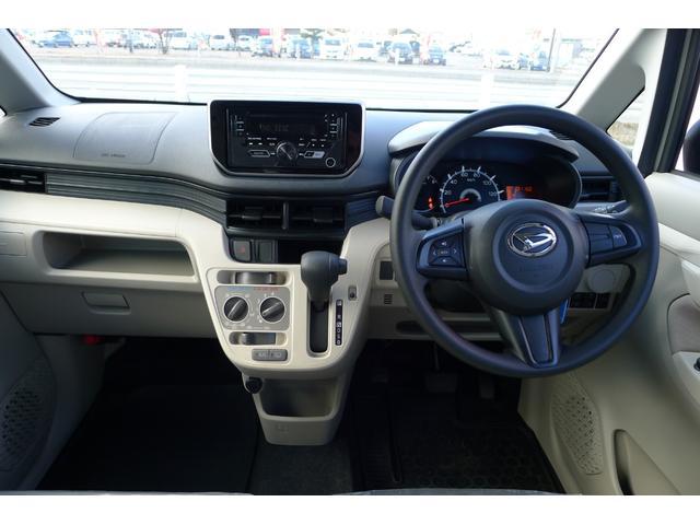 L SAIII 4WD CDチューナー ナビアップグレードパック付(12枚目)