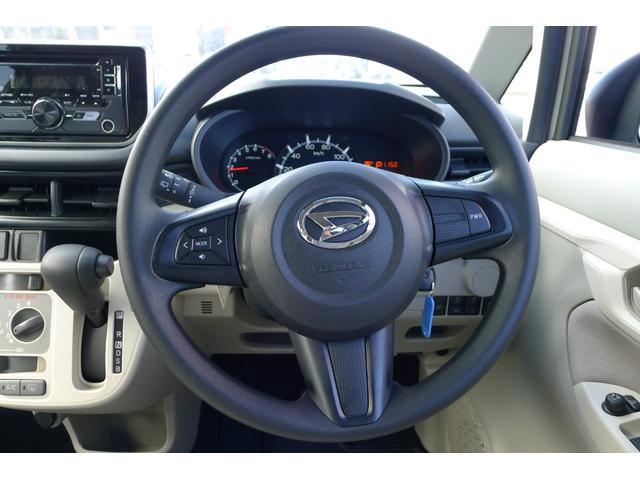 L SAIII 4WD CDチューナー ナビアップグレードパック付(13枚目)