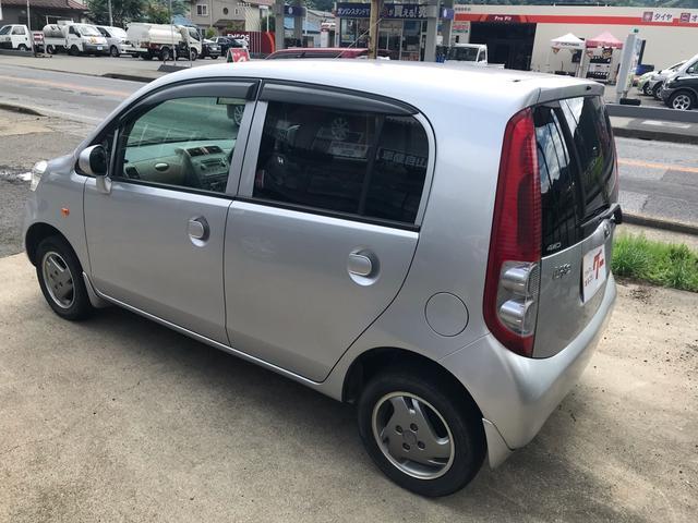 「ホンダ」「ライフ」「コンパクトカー」「長野県」の中古車4