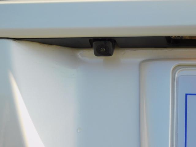2.5i EyeSight S Package 本革 ナビ(15枚目)