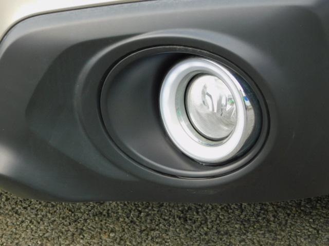 Limited EyeSight搭載車 ナビ ETC 本革(8枚目)
