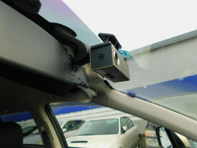 Limited EyeSight搭載車 ナビ ETC 本革(13枚目)
