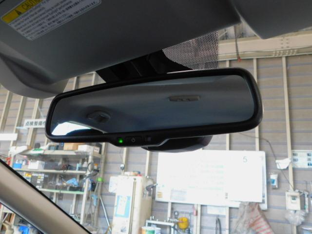 1.6GT-S EyeSight Proud Edition(17枚目)