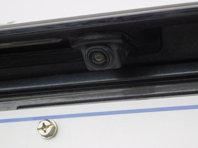 1.6GT EyeSight ナビ ETC ドラレコ(10枚目)