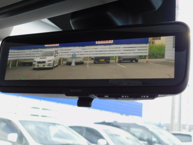 「スバル」「レヴォーグ」「ステーションワゴン」「長野県」の中古車15