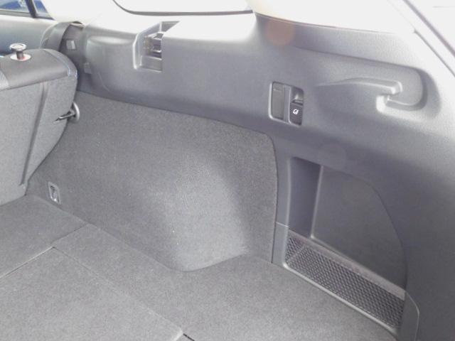 「スバル」「レヴォーグ」「ステーションワゴン」「長野県」の中古車23