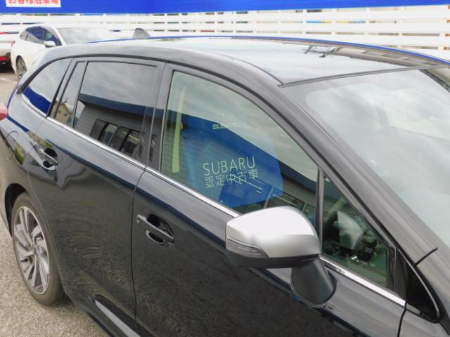 「スバル」「レヴォーグ」「ステーションワゴン」「長野県」の中古車49