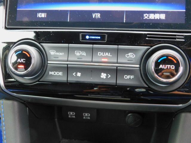「スバル」「レヴォーグ」「ステーションワゴン」「長野県」の中古車67