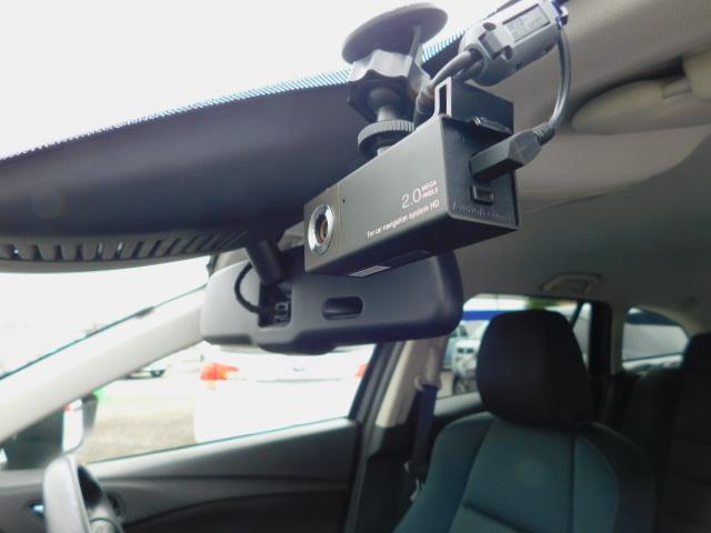 XD SDナビ バックカメラ ETC(15枚目)