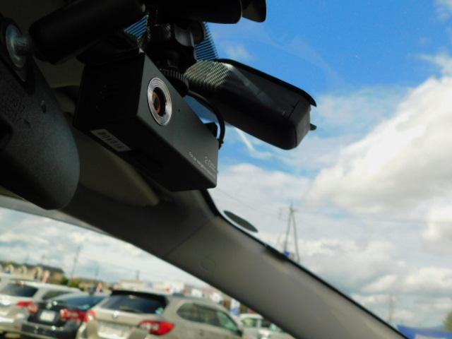 20S 4WD ナビ バックカメラ ETC(11枚目)
