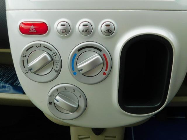 S AUX端子付CDステレオ ABS 5速MT(11枚目)