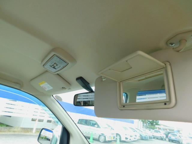 S AUX端子付CDステレオ ABS 5速MT(17枚目)