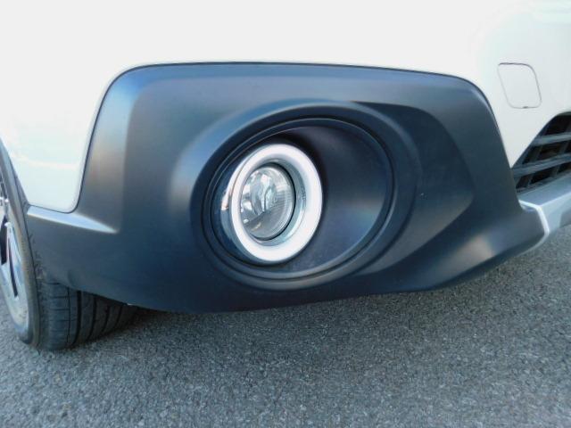Limited EyeSight搭載車 本革 ナビ ETC2(8枚目)