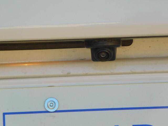 Limited EyeSight搭載車 本革 ナビ ETC2(12枚目)