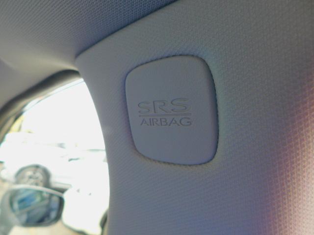 1.6i-L EyeSight 試乗車 視界拡張 ナビ(17枚目)