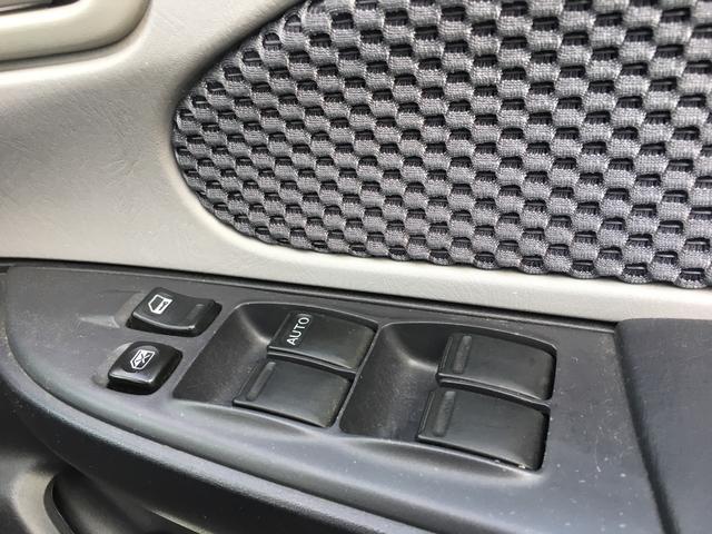Sエアロ 4WD ナビ DVD再生可 ETC キーレス(15枚目)