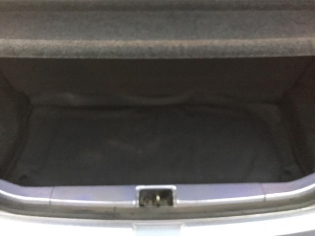 4WD オートマ CD Wエアバッグ 衝突安全ボディ(11枚目)